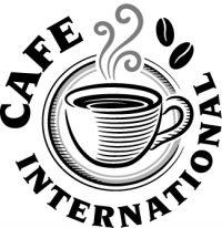 Café International Thalwil